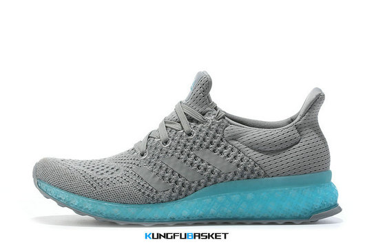 Kungfubasket 0471 - adidas Futurecraft [H. 5]