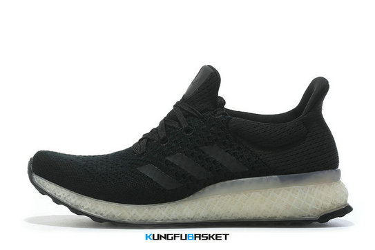Kungfubasket 0472 - adidas Futurecraft [H. 6]