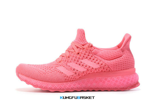 Kungfubasket 0474 - adidas Futurecraft [W. 2]