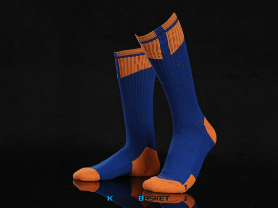 Kungfubasket 1637 - Calcetines Air Jordan Dri-FIT Crew E