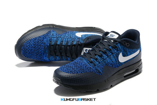 Kungfubasket 2004 - AIR MAX 1 ULTRA FLYKNIT [H. 10]