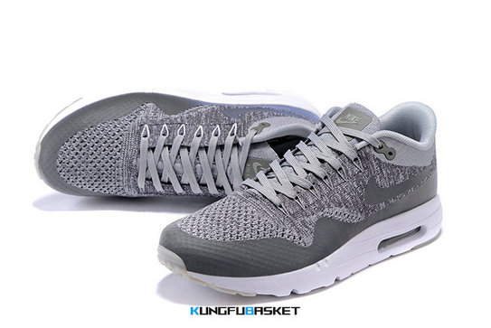 Kungfubasket 2006 - AIR MAX 1 ULTRA FLYKNIT [H. 2]