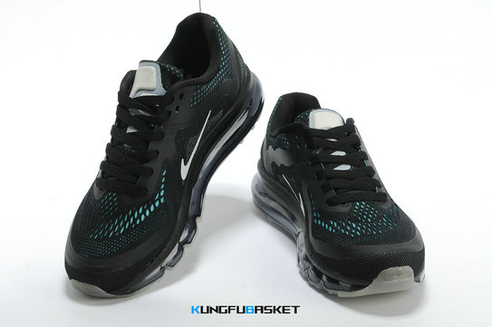 Kungfubasket 2070 - AIR MAX 2014 36-40[Ref. 02]