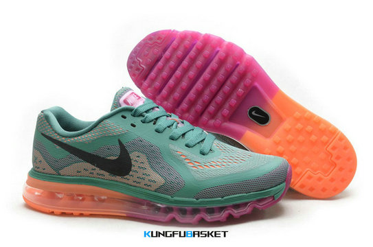Kungfubasket 2072 - AIR MAX 2014 36-40[Ref. 04]