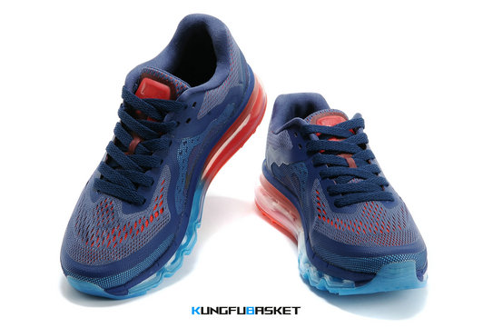 Kungfubasket 2073 - AIR MAX 2014 36-40[Ref. 05]
