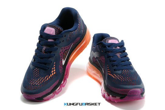 Kungfubasket 2074 - AIR MAX 2014 36-40[Ref. 06]