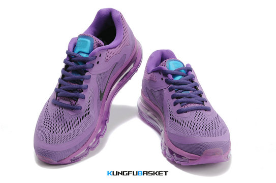 Kungfubasket 2079 - AIR MAX 2014 36-40[Ref. 11]