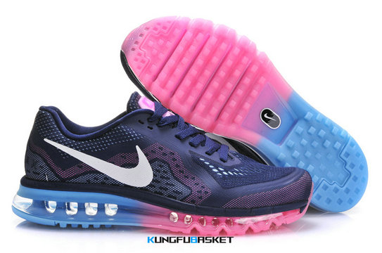 Kungfubasket 2083 - AIR MAX 2014 36-47[Ref. 01]
