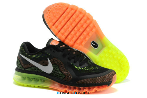Kungfubasket 2085 - AIR MAX 2014 36-47[Ref. 03]