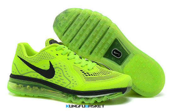 Kungfubasket 2088 - AIR MAX 2014 36-47[Ref. 06]