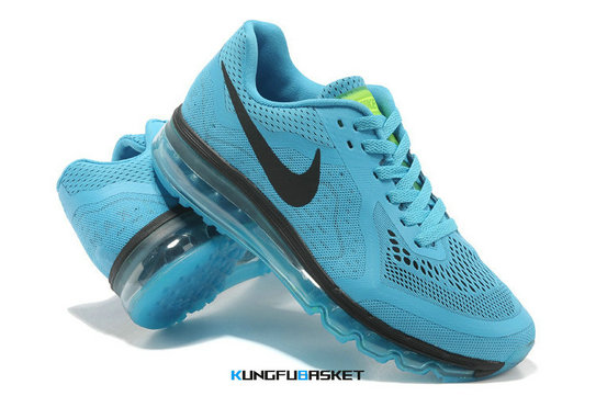 Kungfubasket 2089 - AIR MAX 2014 36-47[Ref. 07]