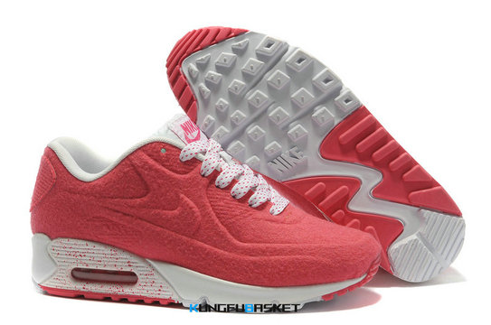 Kungfubasket 2294 - AIR MAX 90 36-40[Ref. 01]