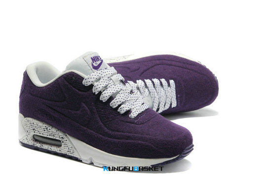 Kungfubasket 2295 - AIR MAX 90 36-40[Ref. 02]