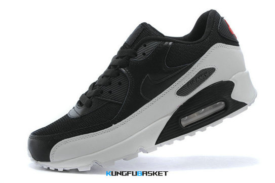 Kungfubasket 2330 - AIR MAX 90 [M. 12]