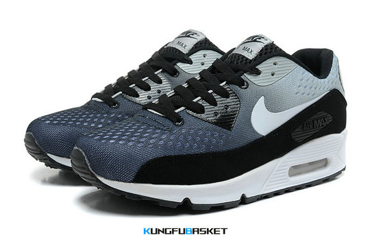 Kungfubasket 2397 - AIR MAX 90 HYPERFUSE [X. 07]