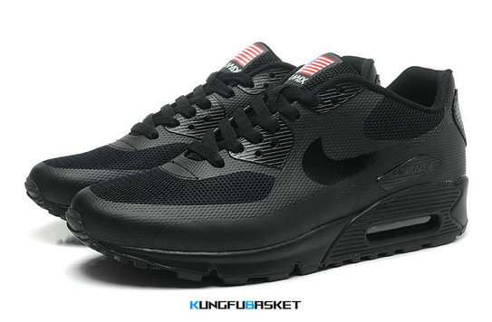Kungfubasket 2398 - AIR MAX 90 HYPERFUSE [X. 08]