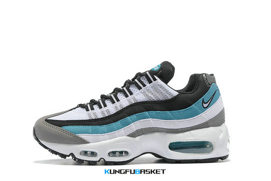Kungfubasket 2487 - AIR MAX 95 [W. 6]