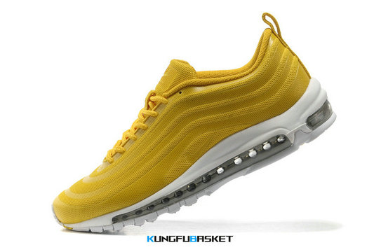 Kungfubasket 2584 - AIR MAX 97 [H. 5]