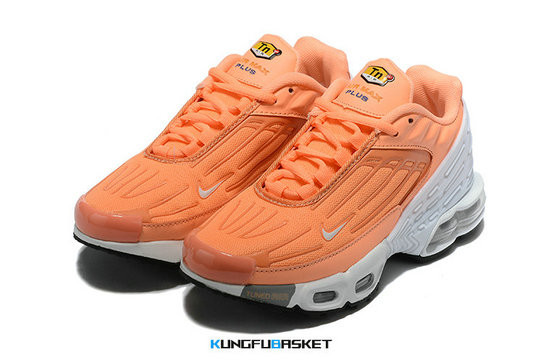 Kungfubasket 2712 - Nike Air Max Plus III [W. 2]
