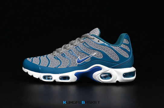 Kungfubasket 2741 - AIR MAX TN [M. 1]