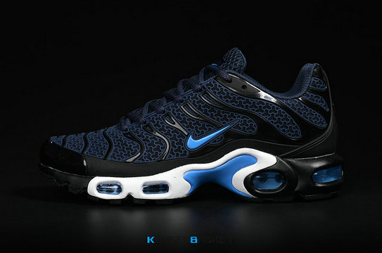 Kungfubasket 2746 - AIR MAX TN [M. 6]