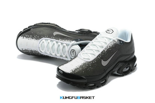 Kungfubasket 2748 - Nike Air Max Plus TN [M. 3]
