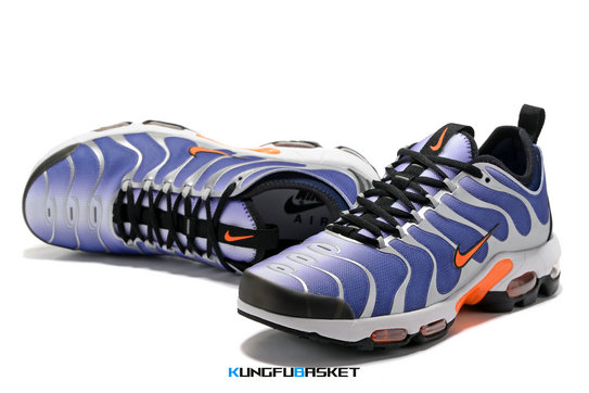 Kungfubasket 2749 - Nike Air Max Plus TN [M. 4]