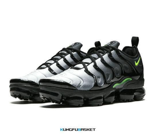 Kungfubasket 2819 - AIR VAPORMAX PLUS [M. 11]