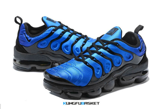 Kungfubasket 2821 - AIR VAPORMAX PLUS [M. 3]