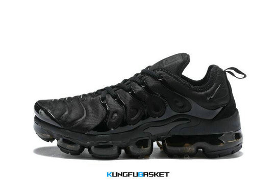 Kungfubasket 2822 - AIR VAPORMAX PLUS [M. 4]