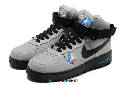 Kungfubasket 3200 - AIR FORCE 1 High 40-47[Ref. 16]