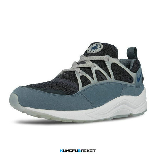 Kungfubasket 3351 - Nike Air Huarache Light OG [H. 2]