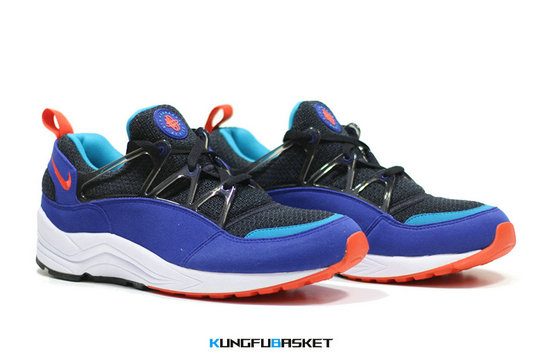 Kungfubasket 3352 - Nike Air Huarache Light OG [H. 3]