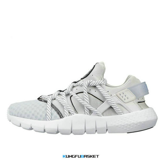 Kungfubasket 3355 - Nike Air Huarache NM [H. 1]