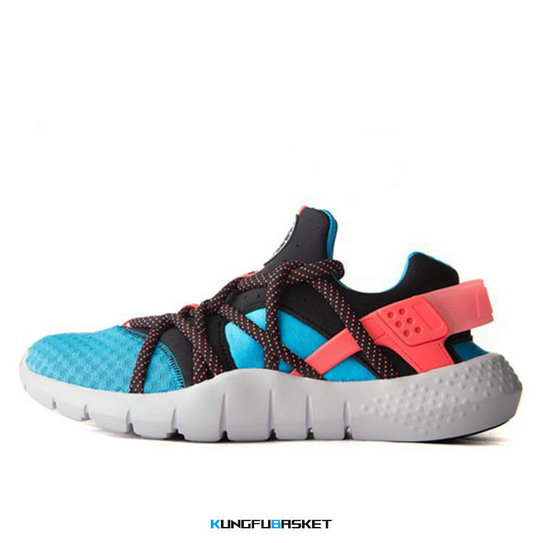 Kungfubasket 3356 - Nike Air Huarache NM [H. 2]