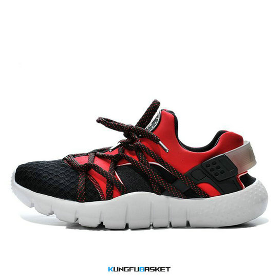 Kungfubasket 3359 - Nike Air Huarache NM [H. 5]