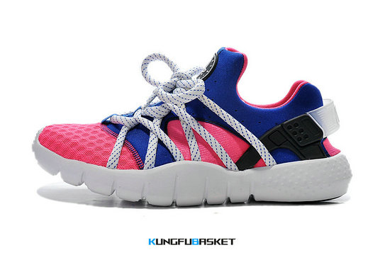 Kungfubasket 3360 - Nike Air Huarache NM [H. 6]