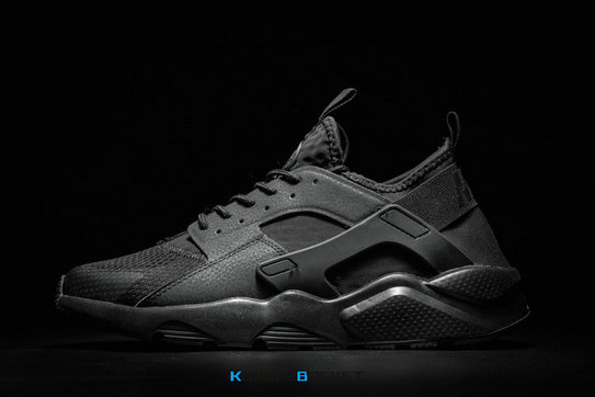 Kungfubasket 3397 - Nike Air Huarache Run Ultra Breathe [H. 1]