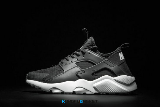 Kungfubasket 3398 - Nike Air Huarache Run Ultra Breathe [H. 2]