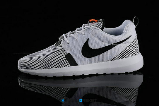 Kungfubasket 3588 - ROSHE RUN NM [H. 10]