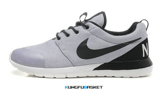 Kungfubasket 3589 - ROSHE RUN NM [H. 11]