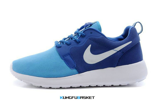 Kungfubasket 4155 - Roshe Run Hyperfuse [M. 10]