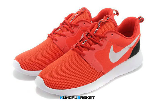 Kungfubasket 4156 - Roshe Run Hyperfuse [M. 2]