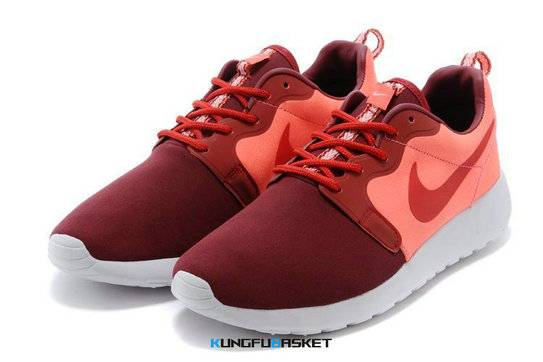 Kungfubasket 4159 - Roshe Run Hyperfuse [M. 6]