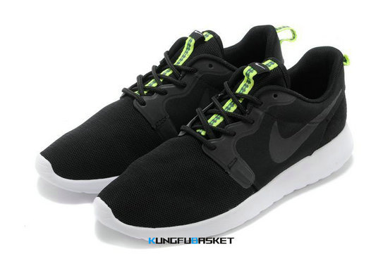 Kungfubasket 4163 - ROSHE RUN HYPERFUSE [M. 5]