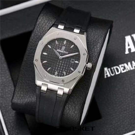 Watch Audemars Piguet [M. 1] Des baskets pas cher